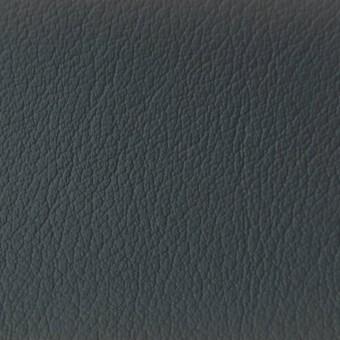 Автомобильная экокожа 949-1
