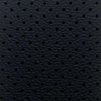 Автомобильная экокожа 521-1
