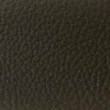 Автомобильная экокожа 539