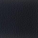 Автомобильная экокожа 545-5