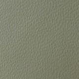 Автомобильная экокожа 616-1