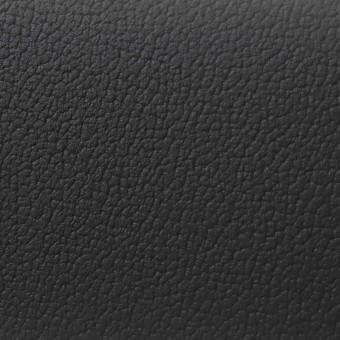 Автомобильная экокожа 679