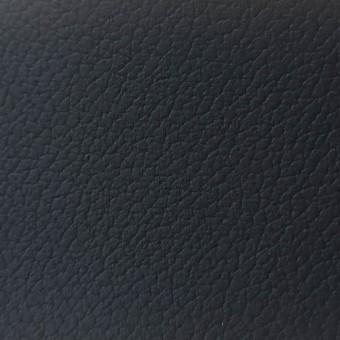 Автомобильная экокожа 708
