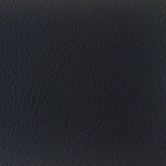 Автомобильная экокожа 727