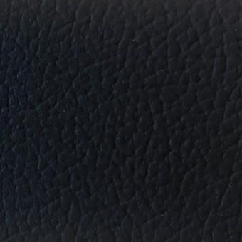Автомобильная экокожа 728