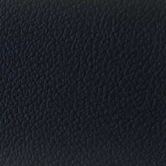 Автомобильная экокожа 733