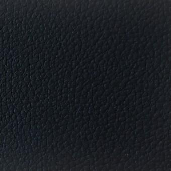 Автомобильная экокожа 736