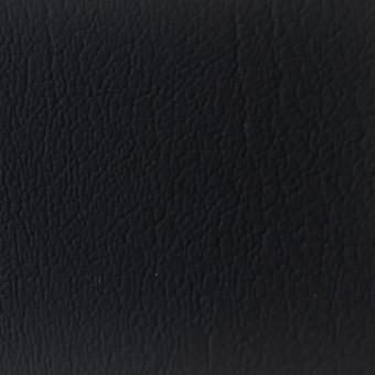 Автомобильная экокожа 740