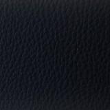 Автомобильная экокожа 764