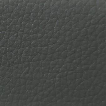 Автомобильная экокожа 778