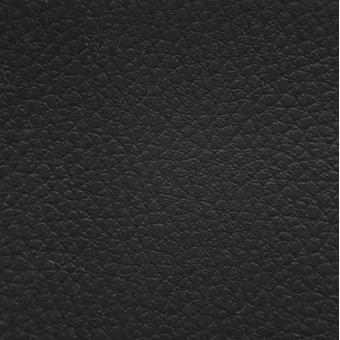 Каучуковый материал Т1