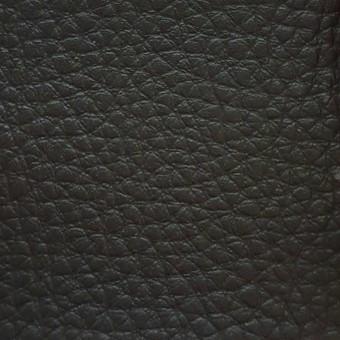 Каучуковый материал  Т-17