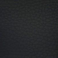 Каучуковый материал  Т-18