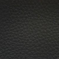 Каучуковый материал Т-2