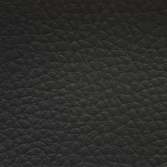 Каучуковый материал Т2