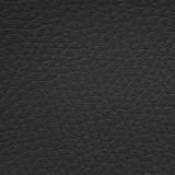 Каучуковый материал Т-4