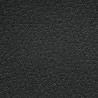 Каучуковый материал Т4