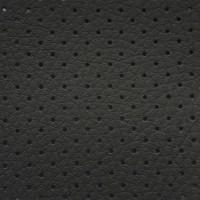 Каучуковый материал  Т1-МП