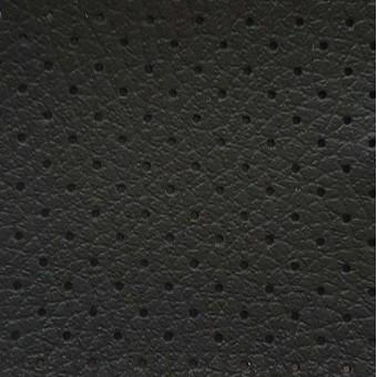 Каучуковый материал  Т1-П