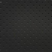 Каучуковый материал Т3-П