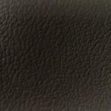 Автомобильная кожа 20