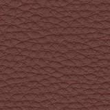Автомобильная кожа 4012-Burgundy