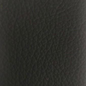 Автомобильная кожа Lugano 0500 Mercedes-Benz