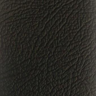 Автомобильная кожа Qwarz 0500