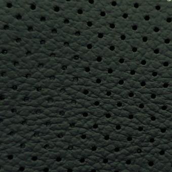 Автомобильная кожа 107-1 Range Rover Perf.