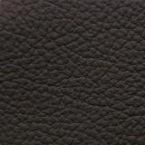 Автомобильная кожа 107 Range Rover