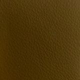 Автомобильная кожа 2480 Range Rover Hellbraun