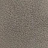 Автомобильная кожа 3216