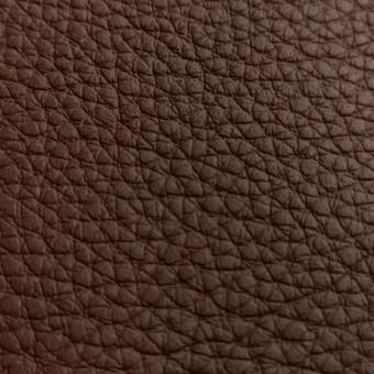 Автомобильная кожа 4161