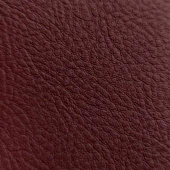 Автомобильная кожа 4191 Porsche