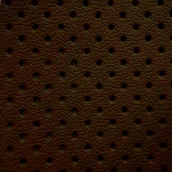 Автомобильная кожа 85-1 Audi Perf.