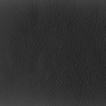 Автомобильная кожа Apollo 1017 Volkswagen Anthrazit
