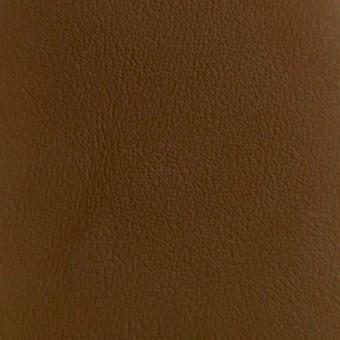 Автомобильная кожа Apollo 2350 Tabak