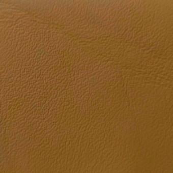 Автомобильная кожа Apollo 2705 Cognac