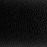 Автомобильная кожа Catania 0500