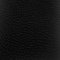 Автомобильная кожа Milano 1017 Audi Anthrazit