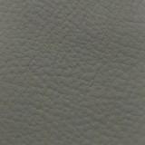Автомобильная кожа Montana 1219
