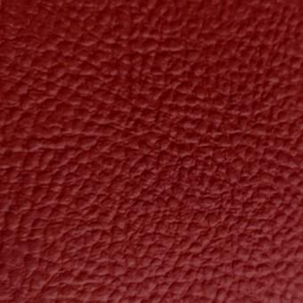 Автомобильная кожа Monza 4270 Montana