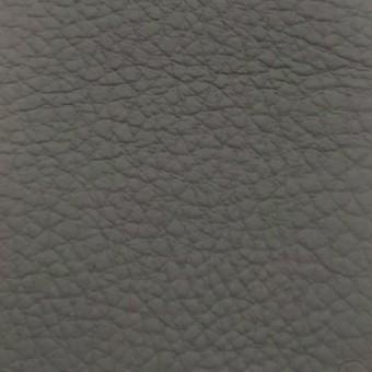 Автомобильная кожа Monza Dakota 1418 BMW Grau
