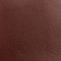 Автомобильная кожа Nappa 4140 Mercedes-Benz