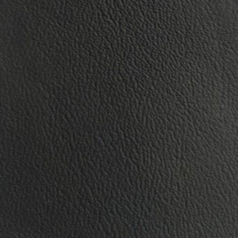 Автомобильная кожа Nappa 5020 Mercedes-Benz Royalblau