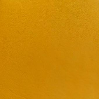 Автомобильная кожа Nappa 8404 Mercedes-Benz