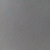 Автомобильная кожа Perl Nappa 1680 Sternsilber