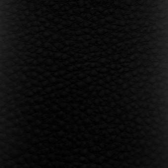 Автомобильная кожа Porsche 0500 Schwarz