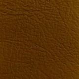Автомобильная кожа Qwarz 2717