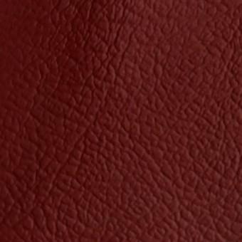 Автомобильная кожа Qwarz 4012